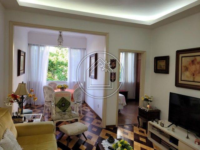 Apartamento à venda com 3 dormitórios em Tijuca, Rio de janeiro cod:897819