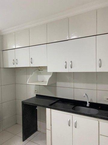 Apartamento (Prazeres) - Foto 18