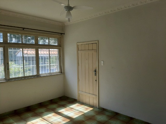 Apartamento padrão - 3 quartos - Laranjal - Foto 4