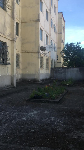 Apartamento todo reformado em André Carloni! - Foto 2