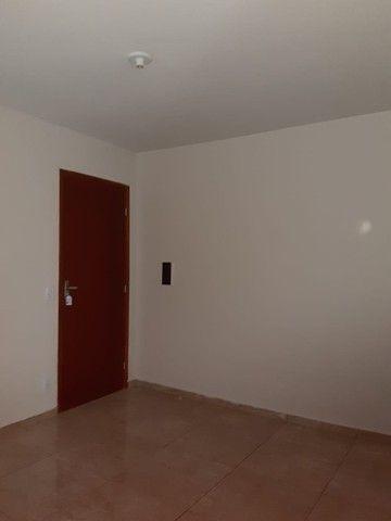 A RC+Imóveis aluga apartamento com acabamento diferenciado na Vila Isabel - Foto 4