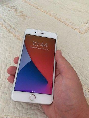 Iphones Swap  por Encomenda  - Foto 2