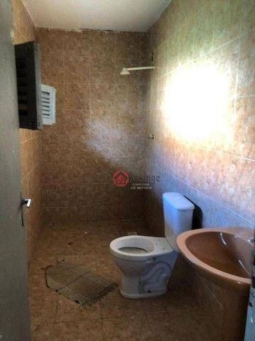 Casa Castelo Branco R$ 300 Mil - Foto 8