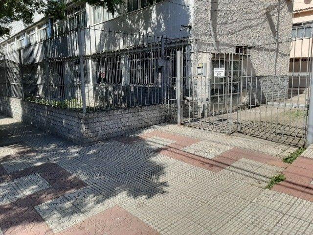 Apartamento padrão - 3 quartos - Laranjal - Foto 20