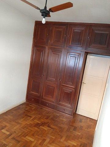 Apartamento padrão - 3 quartos - Laranjal - Foto 16