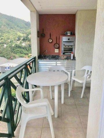 Condominio Granja Brasil: Itaipava: Luxuoso Apto 3 Quartos, Varanda, 2 Vagas - Foto 7