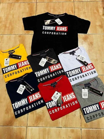 Camisas malhas Peruanas! - Foto 6