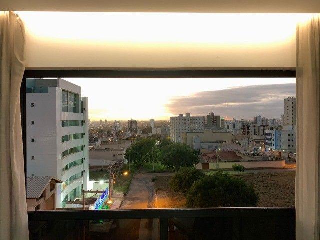 Apartamento (150m²) no Candeias com 3 Suítes, Sala ampla e 2 Vagas - Foto 3