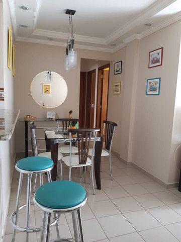 Condomínio Ville de Nice, Bairro: Parque 10 - apartamento 3 quartos - Foto 4