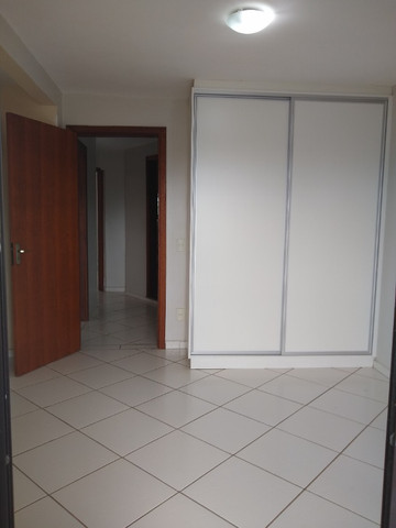 Aluguel sobrado 3 quartos - Foto 16