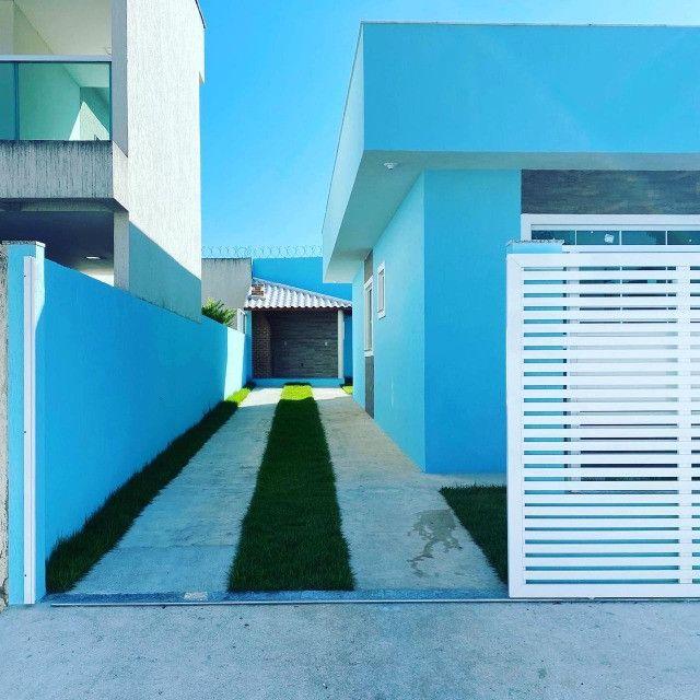 Casa 3 quartos centro de Itaboraí (Venda) - Foto 2