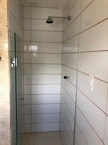 Apartamento a venda em Olinda - Foto 17