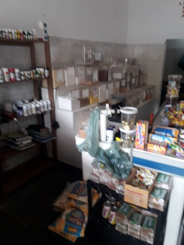 Itens para loja de produtos naturais  - Foto 6