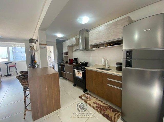 Comprar apartamento 2 dormitórios Centro Torres - Foto 3