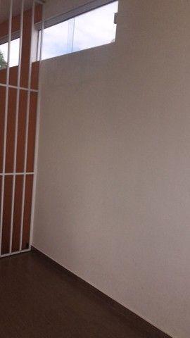 Apartamento  para alugar  com dois dormitórios  - Foto 2