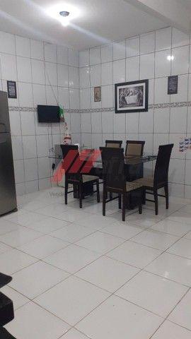 Casa à venda com 3 dormitórios em Bengui, Belém cod:473 - Foto 3
