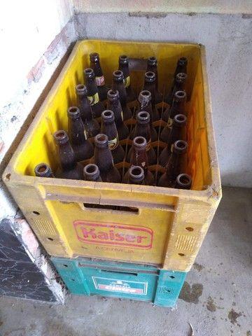 Grades de cerveja - Foto 2