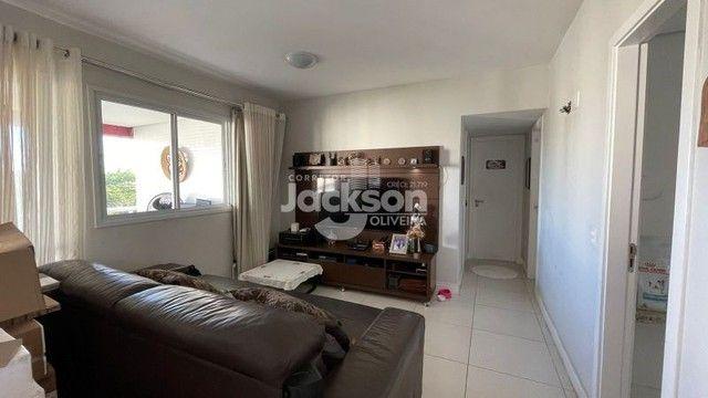 Apartamento 3/4 à venda, Greenville 134m², Salvador - Ba - Foto 4