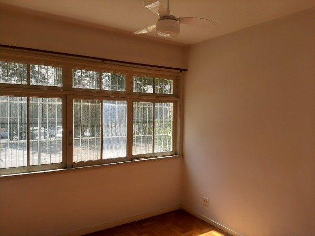 Apartamento padrão - 3 quartos - Laranjal - Foto 17