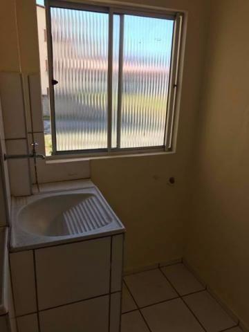 Excelente apartamento com Perfeita Localização - Foto 8