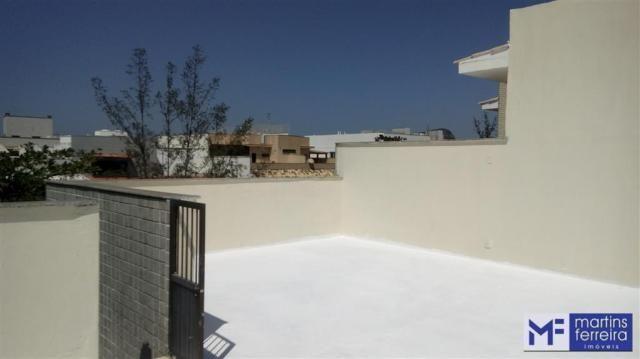 Apartamento para alugar com 3 dormitórios cod:RC37841 - Foto 5