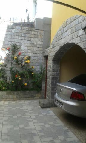 Casa Rua Riachuelo, B. Padre Eustáquio -BH - Foto 3