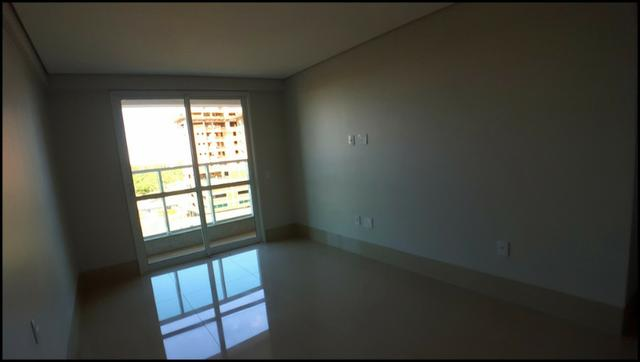 Veredas do Lago - Apartamento 3 Suítes, 200 m² na Orla 14 - Foto 11