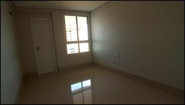 Veredas do Lago - Apartamento 3 Suítes, 200 m² na Orla 14 - Foto 6