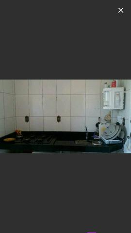 Apartamento Bairro Castelo de manacas