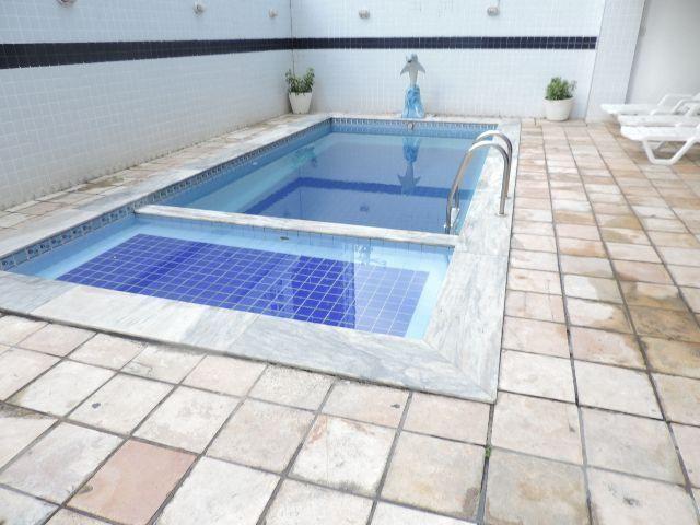Apartamento em boa viagem,93m,3 qtos sendo 1 suite,2vgs de garagem