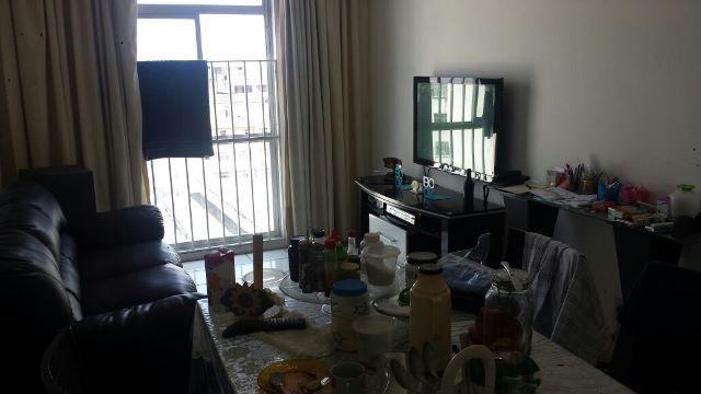 Apartamento Para Carnaval Salvador, 2 Quartos, sala, cozinha, area de serviço