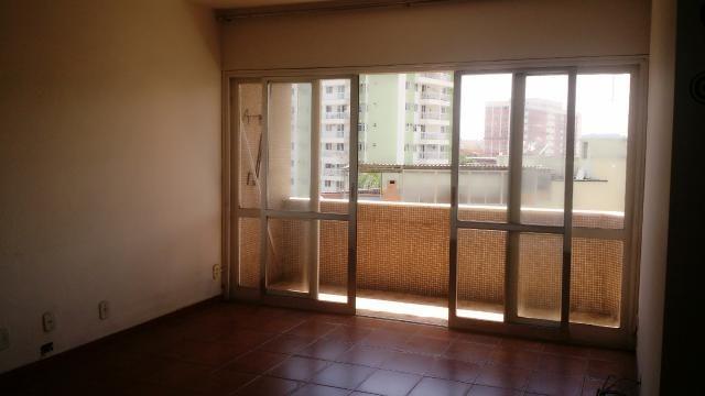 Apartamento Arejado - Cachambi