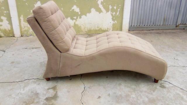 Poltrona divan