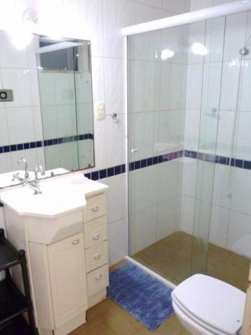 Apartamento de 1 quarto no centro de Balneário Camboriú - 400m da praia