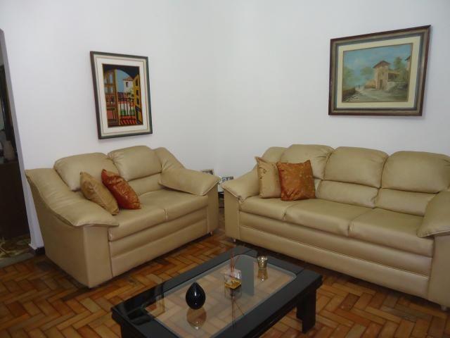 Casa à venda com 4 dormitórios em Caiçara, Belo horizonte cod:5349 - Foto 4