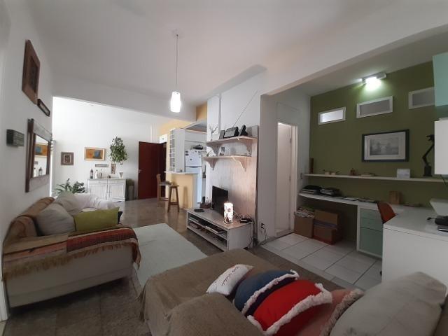 Meireles - Apartamento 94,36m² com 3 suítes e 1 vaga - Foto 6