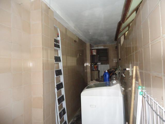 Casa à venda com 4 dormitórios em Caiçara, Belo horizonte cod:5349 - Foto 7