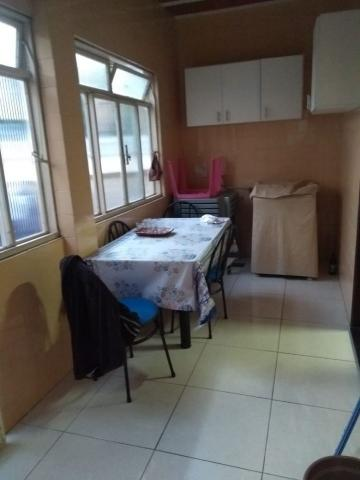Casa à venda com 3 dormitórios em Padre eustáquio, Belo horizonte cod:46468 - Foto 5