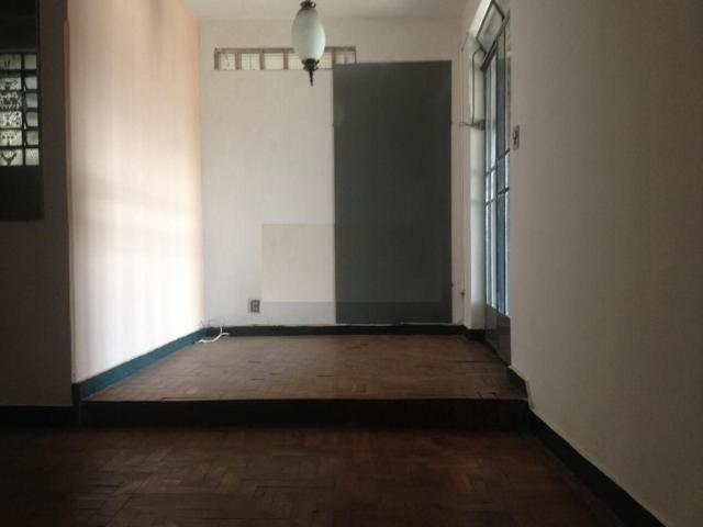 Casa à venda com 2 dormitórios em Carlos prates, Belo horizonte cod:5350
