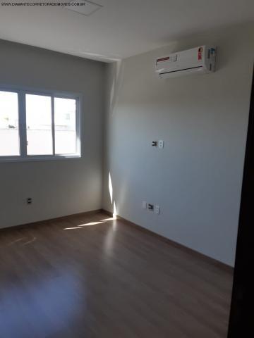 Casa de condomínio à venda com 4 dormitórios em Manguinhos, Serra cod:CA00097 - Foto 13
