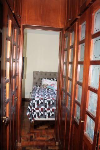 Lindo apartamento 3 quartos - Foto 12