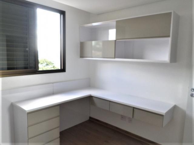 Apartamento 3 quartos todo montado!! - Foto 10