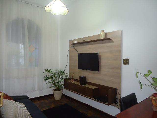Casa à venda com 4 dormitórios em Caiçara, Belo horizonte cod:5349 - Foto 11