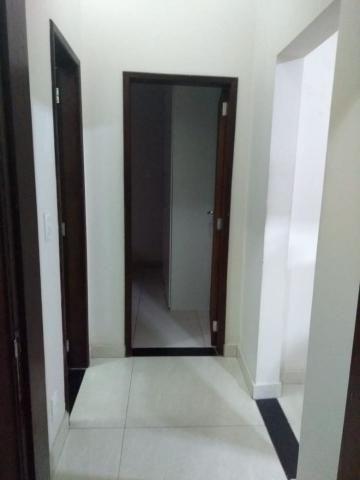 Casa à venda com 3 dormitórios em Padre eustáquio, Belo horizonte cod:46468 - Foto 14