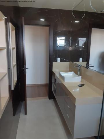 Casa de condomínio à venda com 4 dormitórios em Manguinhos, Serra cod:CA00097 - Foto 10