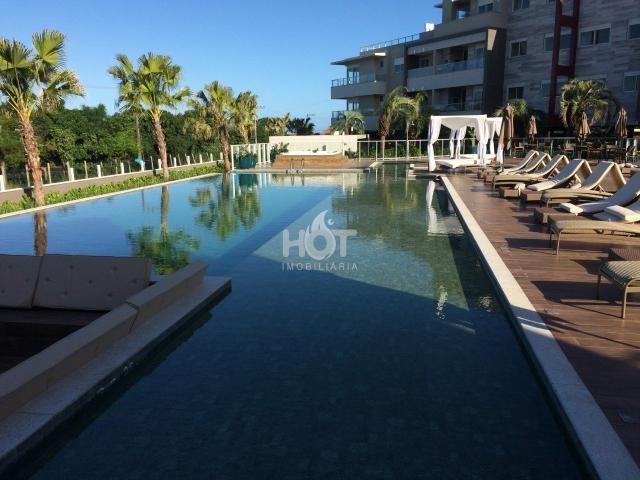 Apartamento à venda com 3 dormitórios em Campeche, Florianópolis cod:HI71927 - Foto 13