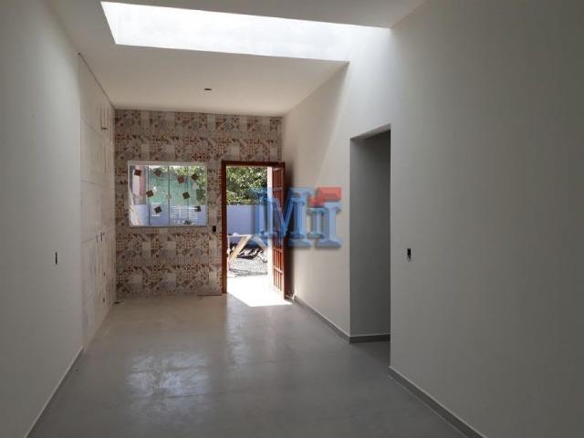 Casa residencial - Barra Velha/SC. Contato: (47) 9  * - Foto 9