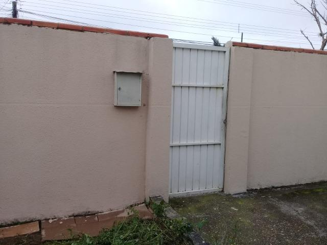 Casa Térrea 80m2 Cidade Jardim São José dos Pinhais PR - Foto 15