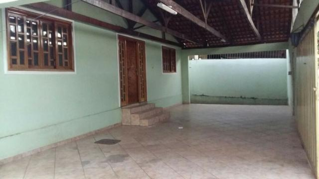 Casa 03 Quartos no Bairro Feliz - Foto 4