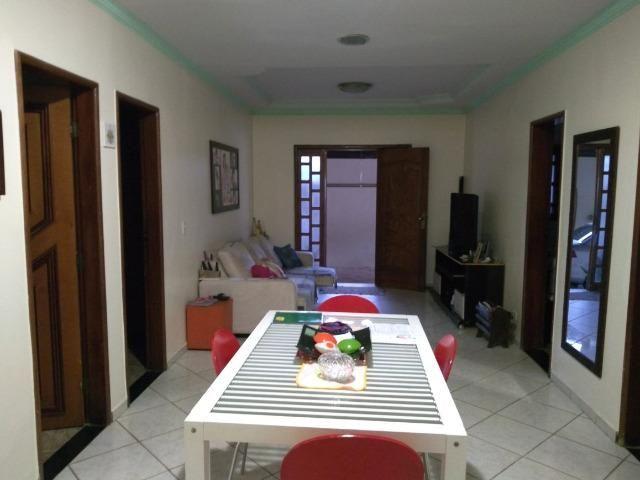 Casa 03 Quartos no Bairro Feliz - Foto 8